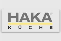 tischlerei_ernst_haka_logo_100626153414