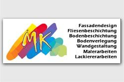 tischlerei_ernst_klatzer_100626153414