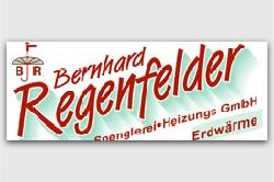 tischlerei_ernst_regenfelder_100626153414