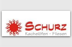 tischlerei_ernst_schurz_100626153414