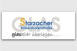 tischlerei_ernst_starzacher_100626153414