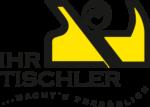 logo_ihrtischler